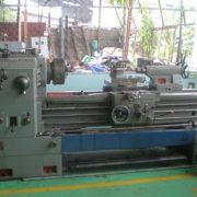 Dây chuyền sản xuất bulong 2
